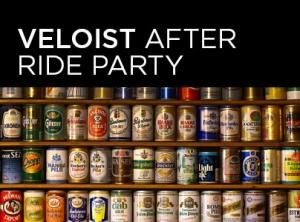 Veloist Party