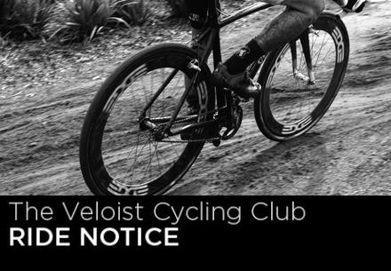 1004 ride notice